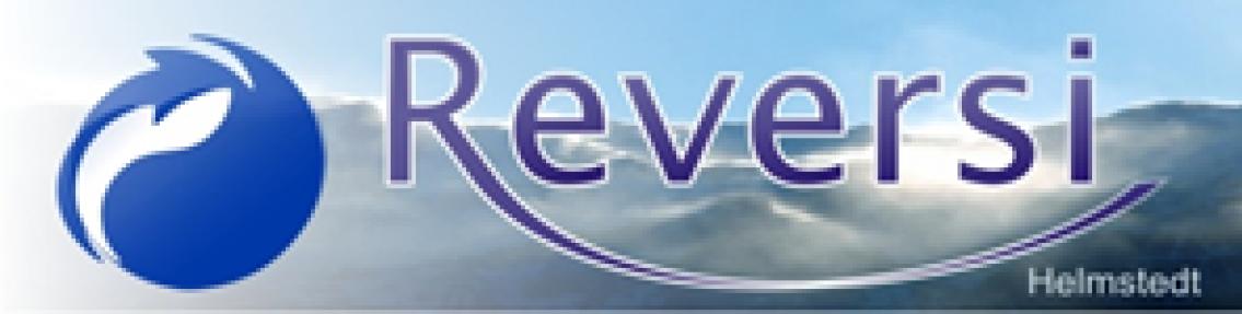 Reversi – Verein zur Unterstützung psychisch kranker Menschen e.V.
